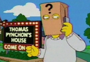 pynchon-simpsons