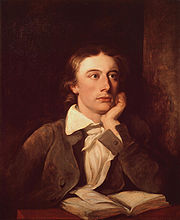 180px-John_Keats_by_William_Hilton