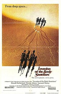 200px-Invasion_of_the_body_snatchers_movie_poster_1978