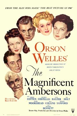 Magnificent_ambersons_movieposter
