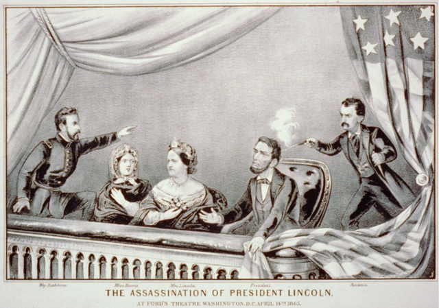 assassination-of-president-lincoln-currier-andi-ives