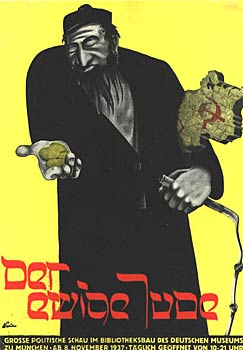 nazi_propaganda_eternal_jew
