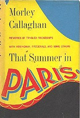 summerinparis