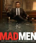 mad-men-season-3-video-preview-of-episode-11