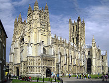 220px-Canterbury_Cathedral_-_Portal_Nave_Cross-spire