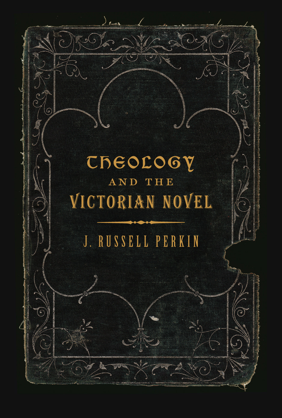 victorian novel Victorian england produced some of the greatest novelists in western history, including charles dickens, thomas hardy, and george eliot critical analysis focuses on the development of the victorian novel though the second half of the 19th century.