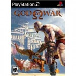 god_of_war_cover