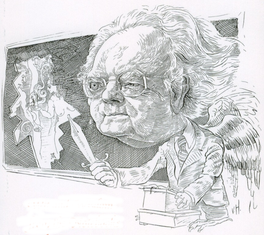 northrop frye anatomy of criticism four essays