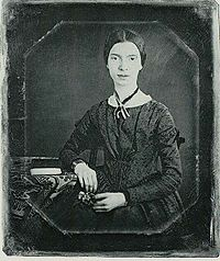 200px-Black-white_photograph_of_Emily_Dickinson2