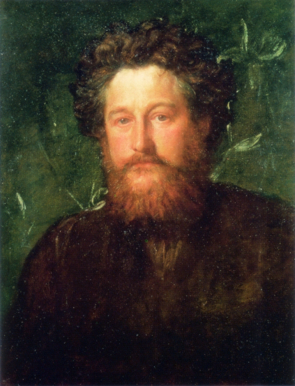George_Frederic_Watts_portrait_of_William_Morris_1870_v2