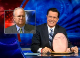 STEPHEN-COLBERT-large