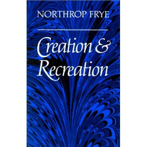 creation&recreaton