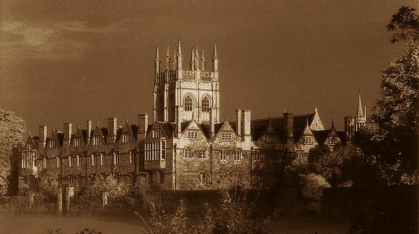 merton_college_oxford_3059