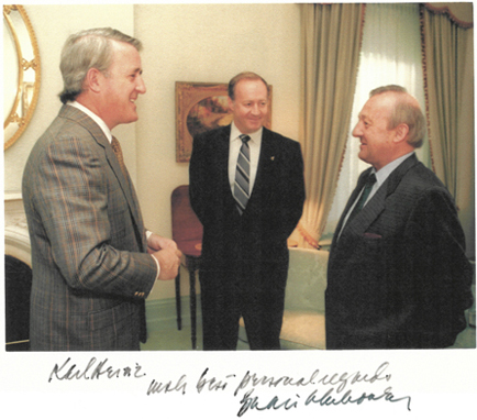 mulroney-and-schrieber