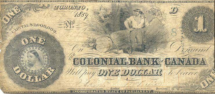 Banknote_of_the_Colonial_Bank_of_Canada