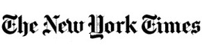 the_new_york_times_logo_2