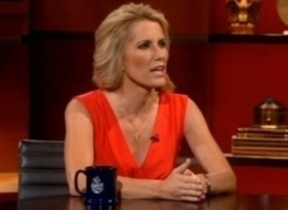 LAURA-INGRAHAM-large