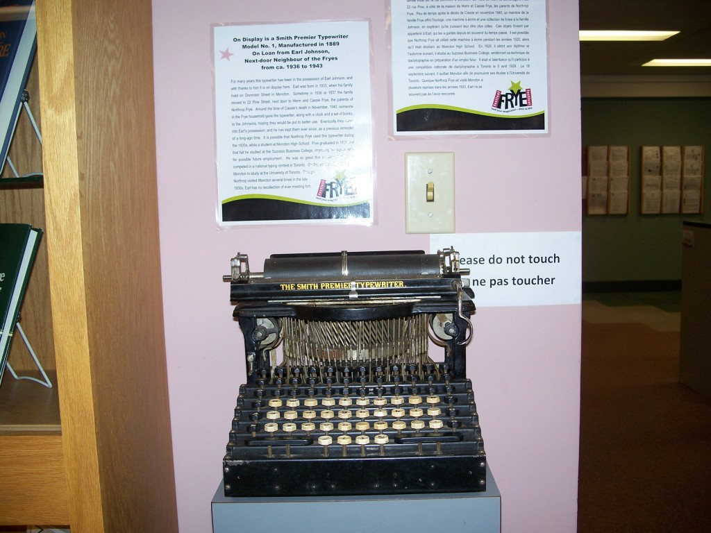 Norrie's_typewriter,_possibly