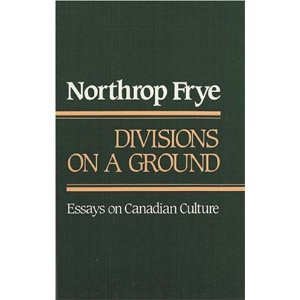frye-divisions