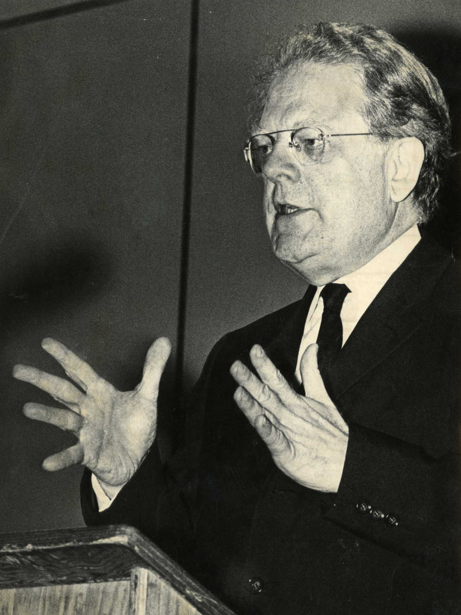 northrop frye first essay Striking out at the conception of criticism as restricted to mere opinion or ritual gesture, northrop frye wrote this magisterial work proceeding on the assumption.