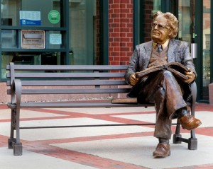 northrop frye educated imagination essay